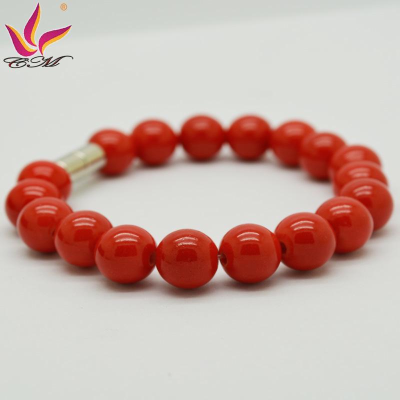 Fashion Jewelry Health Care Tourmaline Bracelet