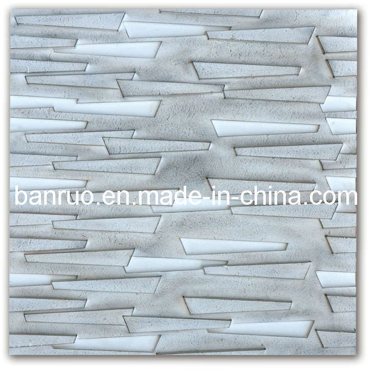 Banruo Luxurious Wall Panel