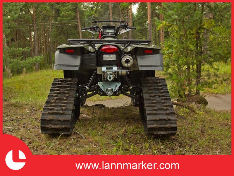 Getting Pickup Trucks On Farming Simulator 2014 Autos Post