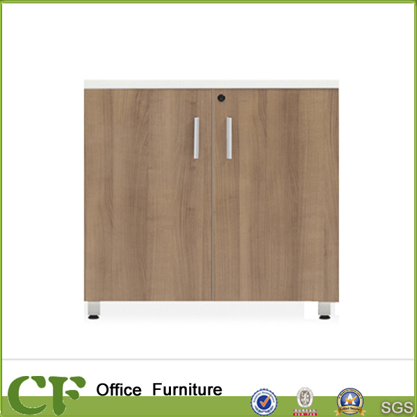 China High Quality Home Office Furniture Lq Cds0608 Photos Pictures Made In