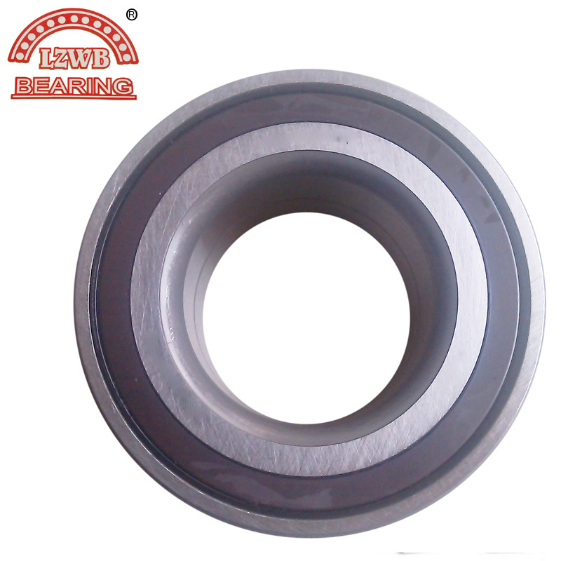 Factory Price, Best Quality Automotive Wheel Hub Bearing (DACseries)