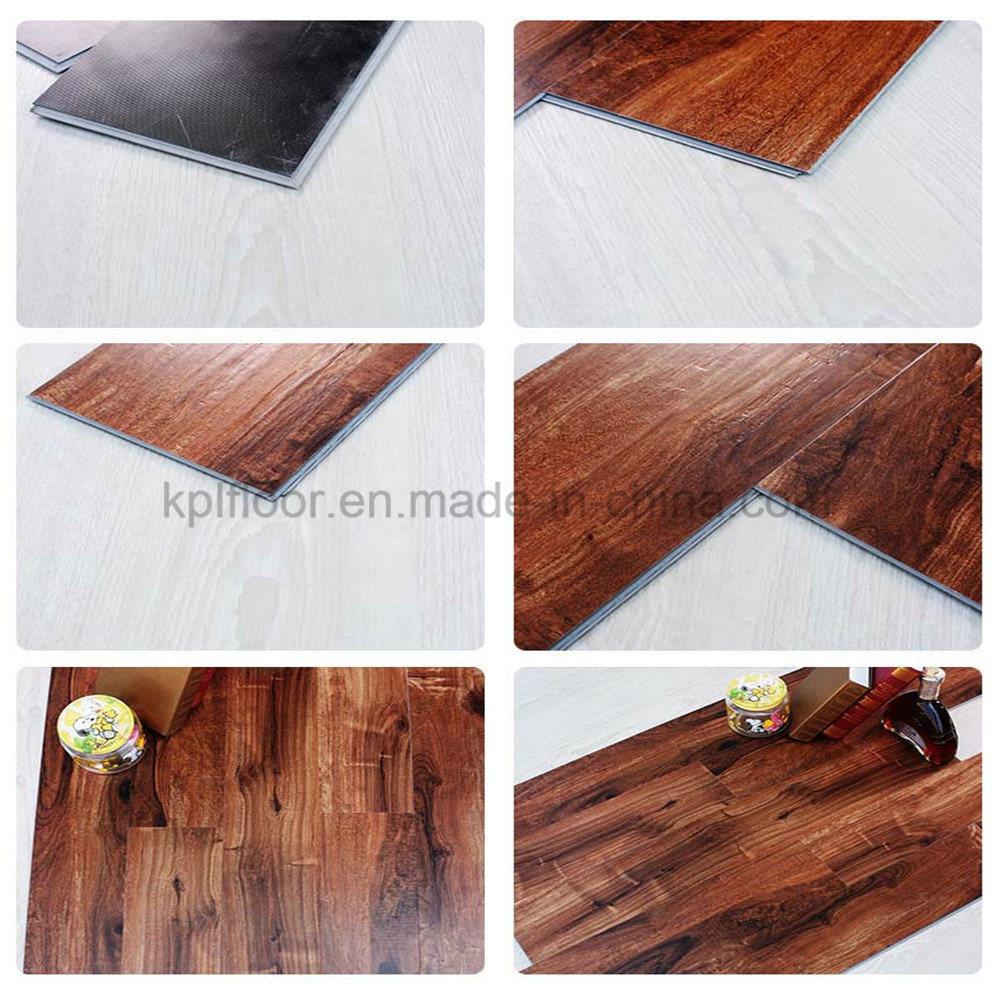 PVC Floor Sheet Best Pirce PVC Vinyl Flooring Tile