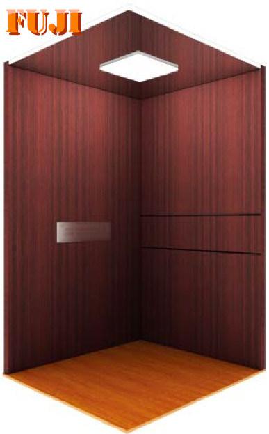 Villa Elevator / Lift The Hottest New Style