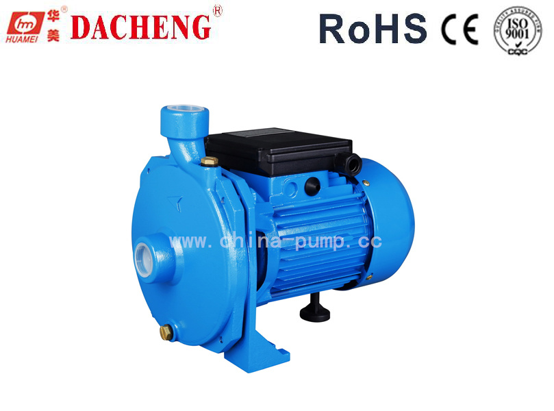Centrifugal Pump Scm-42