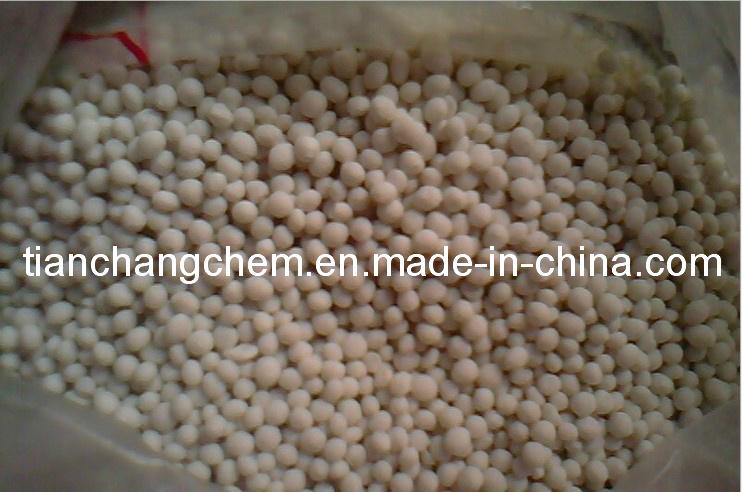 Nitrogen Phosphorus and Potassium Fertilizer 15-15-15, 16-16-16 17-17-17, 28-6-6, 20-10-0, 25-0-5, 22-9-9 NPK Compound Fertilizer
