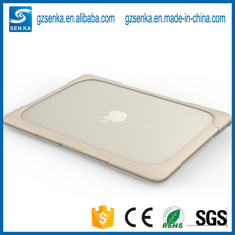 Hard Plastic Case Laptop Cover for MacBook 13 PRO and 13 Retina