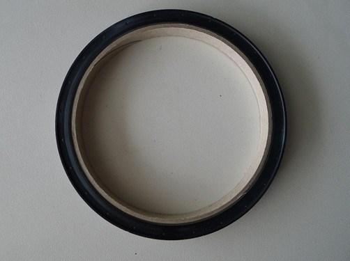 Jcb Parts Backhoe Loader Spare Parts Seal 320/03029