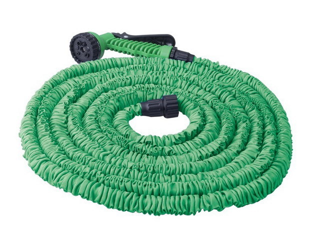 expandable garden hose yz x75ft china expandable