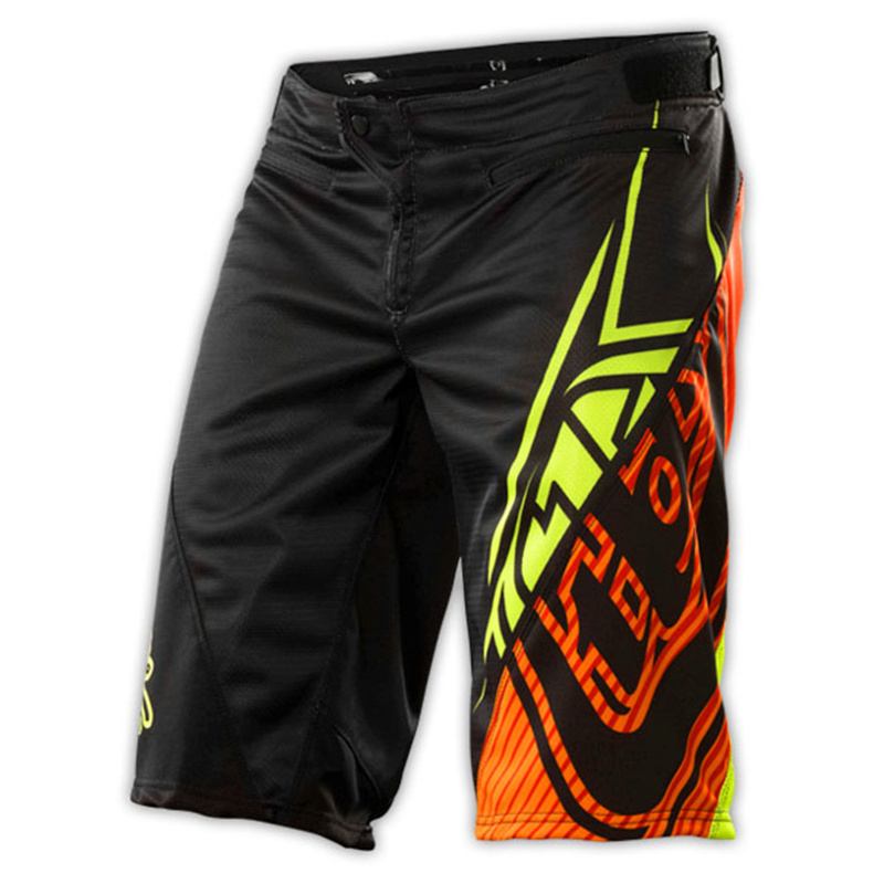 OEM off-Road Mx Gear Quality Motocross Racing Shorts (ASP03)