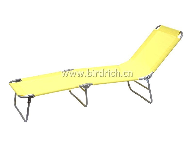China Folding Sun Lounge Chair China Lounge Chair Outdoor Lounge Chair