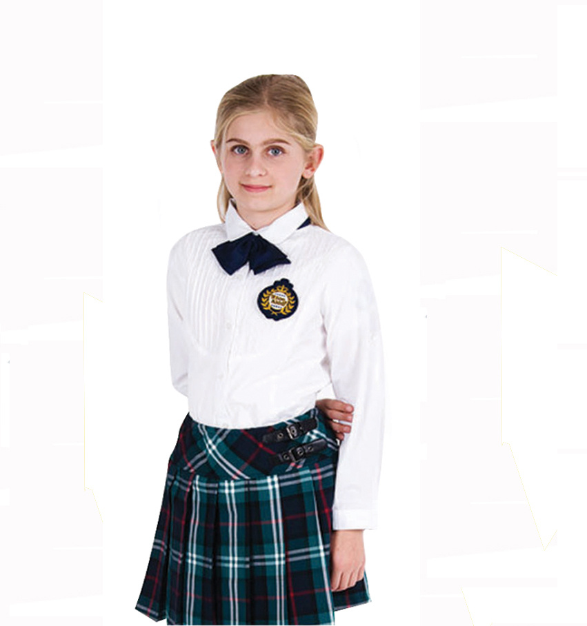 Shop for school uniforms for kids, boys and girls - pants, shirts, shoes, and more Free In-Store Returns · Save on Top Brands · Style for Less · Shop New Winter Styles.