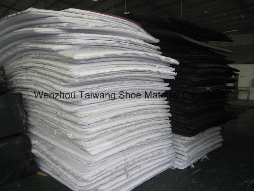 Colors EVA Sheet Foam for Packing and Insoles Foam