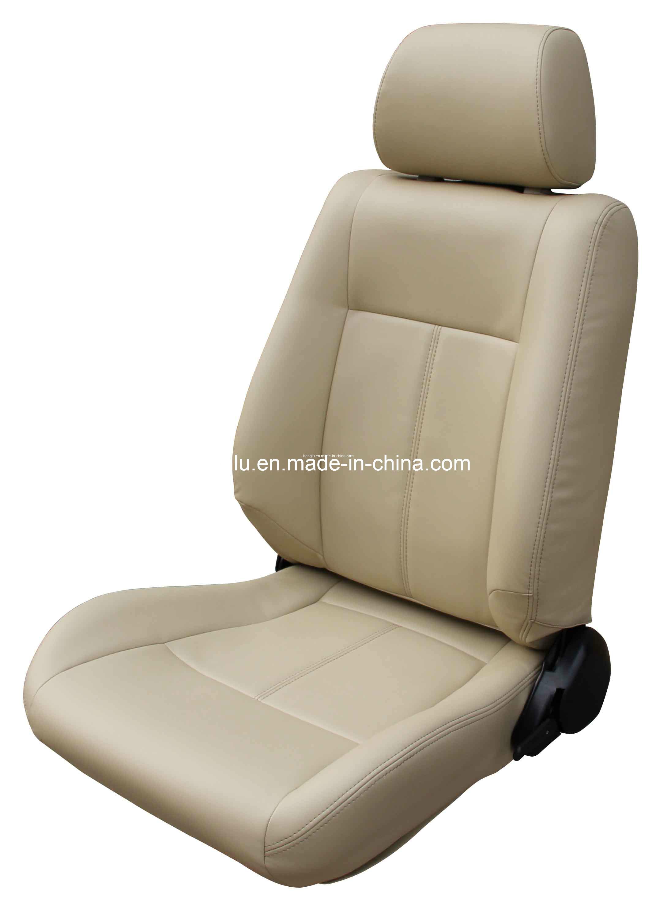 Hot Sales Land Crusier OEM Racing Car Seat