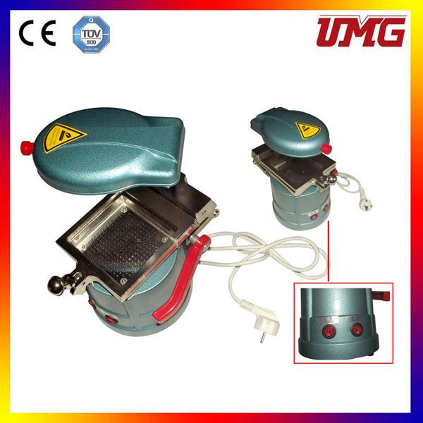 High Quality Dental Vacuum Former Lab Equipment