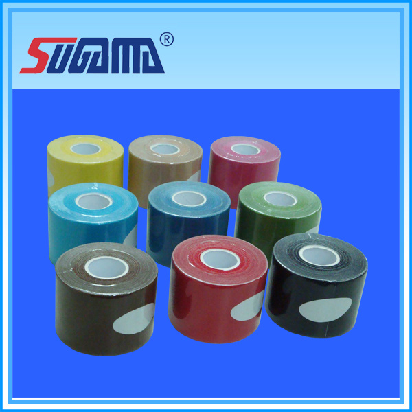 Skin Disposable Surgical Kinesio Tape