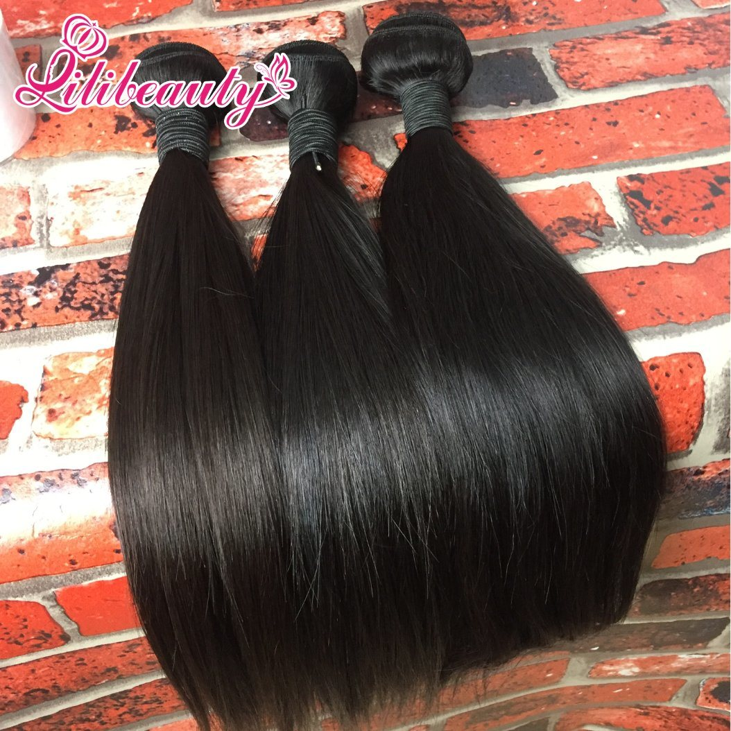 Top Quality Grade 8A Virgin Brazilian Hair Extension Human Hair