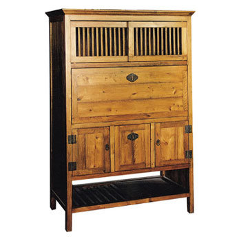 china asian furniture elm wood furniture china asian