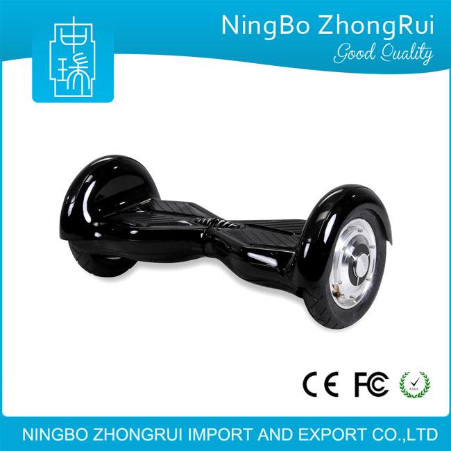 Electric Wheel Self Balancing Scooter, 2 Wheel Balance Board, 6.5/8 /10 Inch Self Balancing Electric Scooter with Ce