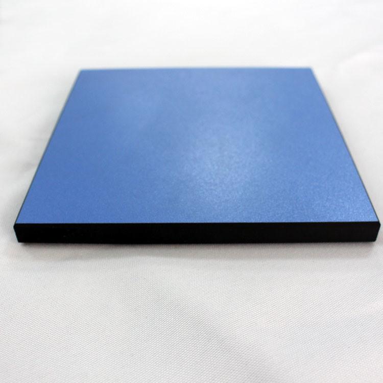 6mm Durable Compact High Pressure Laminate