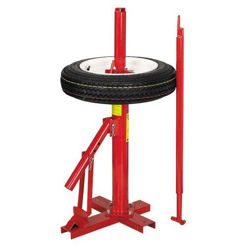 Portable Tire Changer, Manual Tyre Changer (MT200)