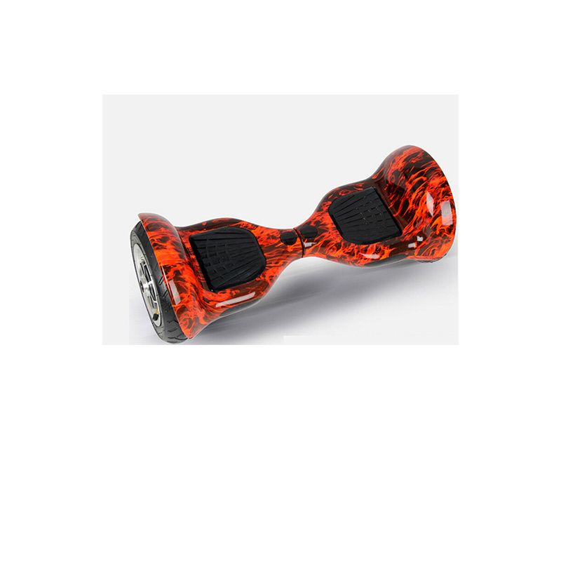 OEM Hot Sell Two Wheel Scooter Hoverboard /Electric Mobility Scooter