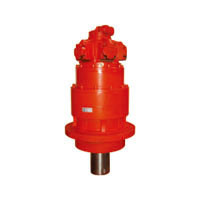 Excellent Planetary Gearbox