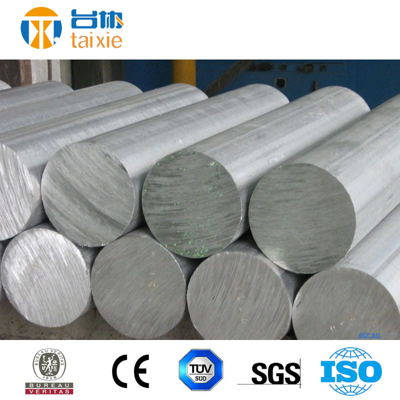 Hot Selling Ld30 6061 Alloy Aluminum Bar