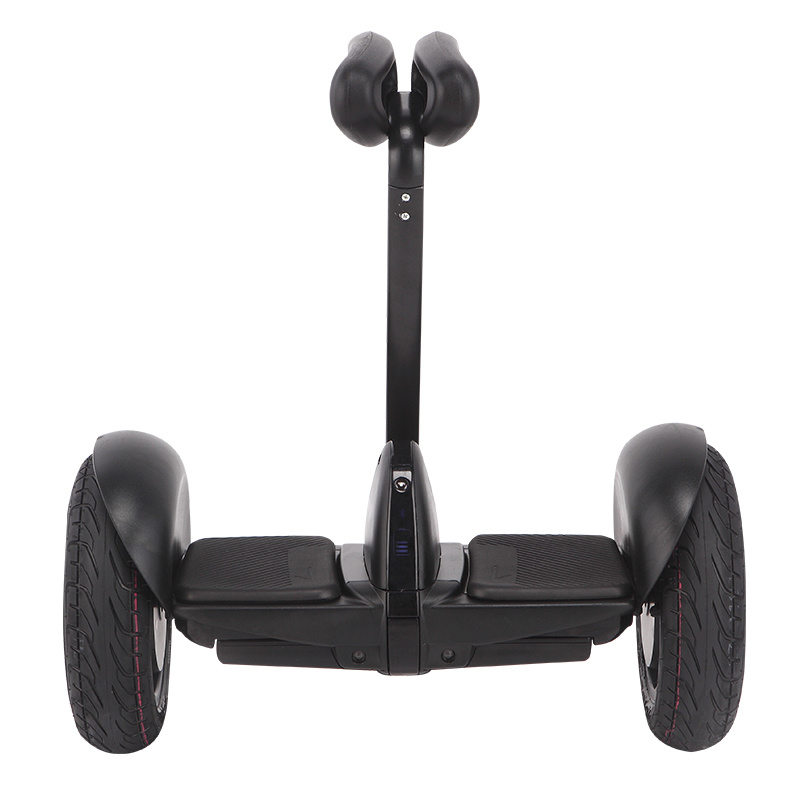 Chinese Lowest Price Electric Balance Scooter