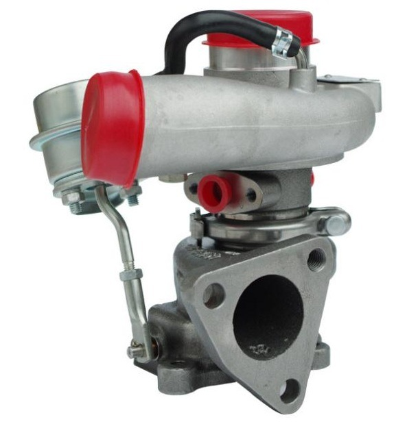 OEM Turbochargers Manufacturers for Car