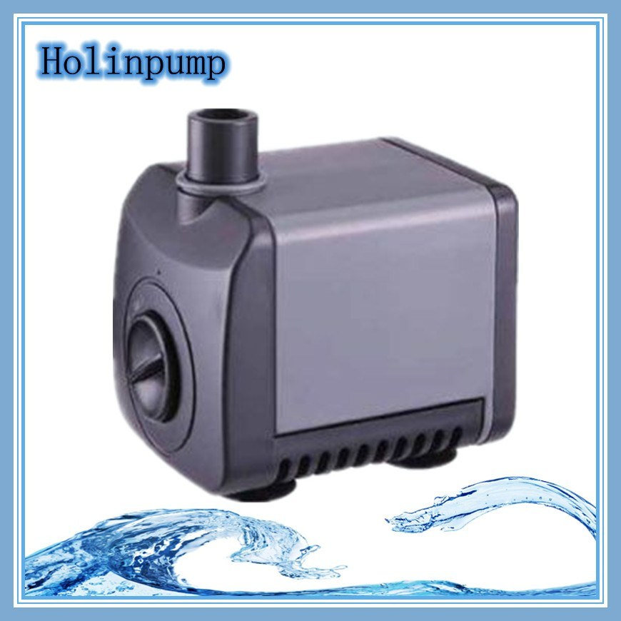 Submersible Fountain Garden Pond Water Pump (Hl-1200f) Pump Salt Water