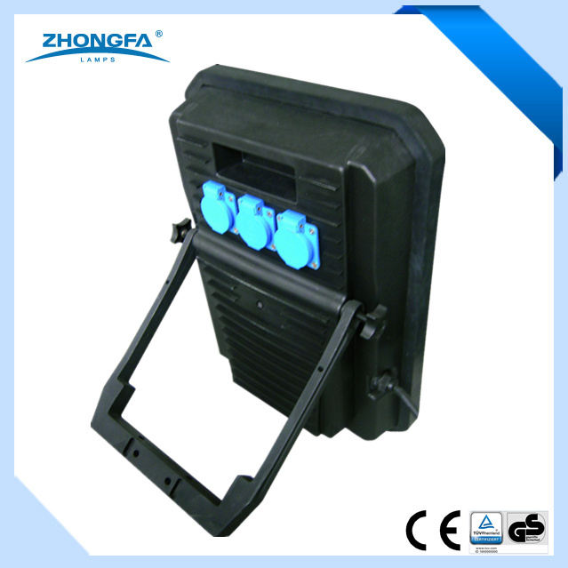 144W Portable energy Saving Light