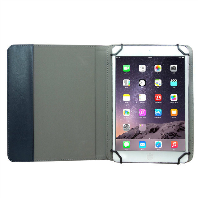 iPad Protector Case Mobile Phone Case Flip Stand Laptop