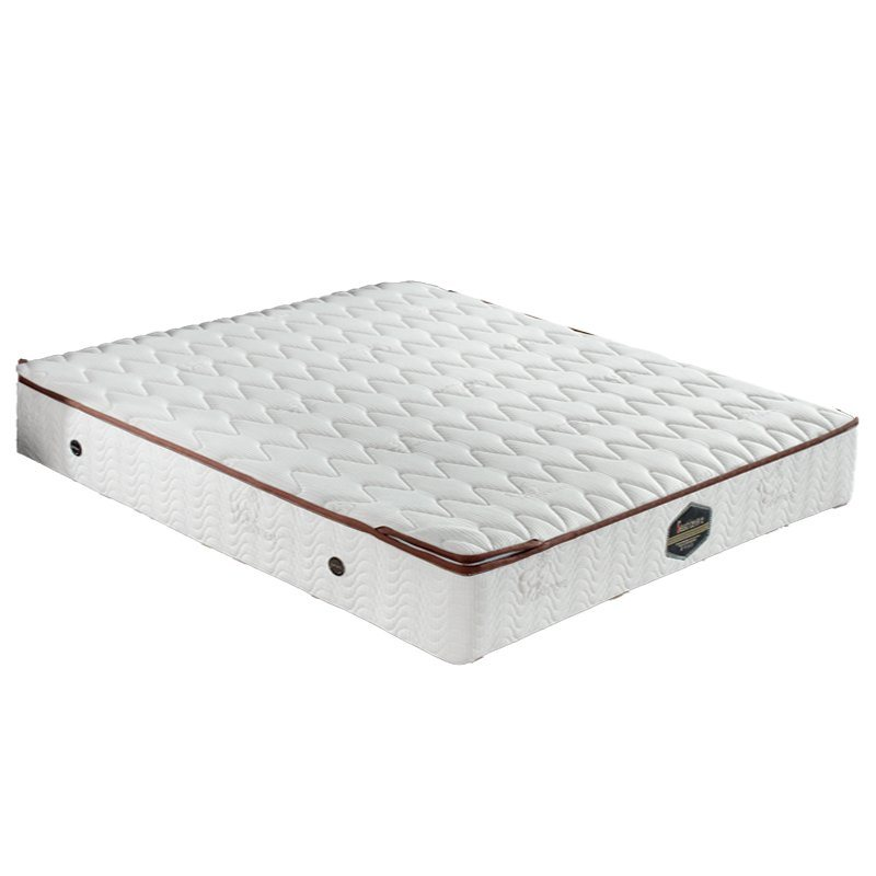 New Design Spring Bed Mattress