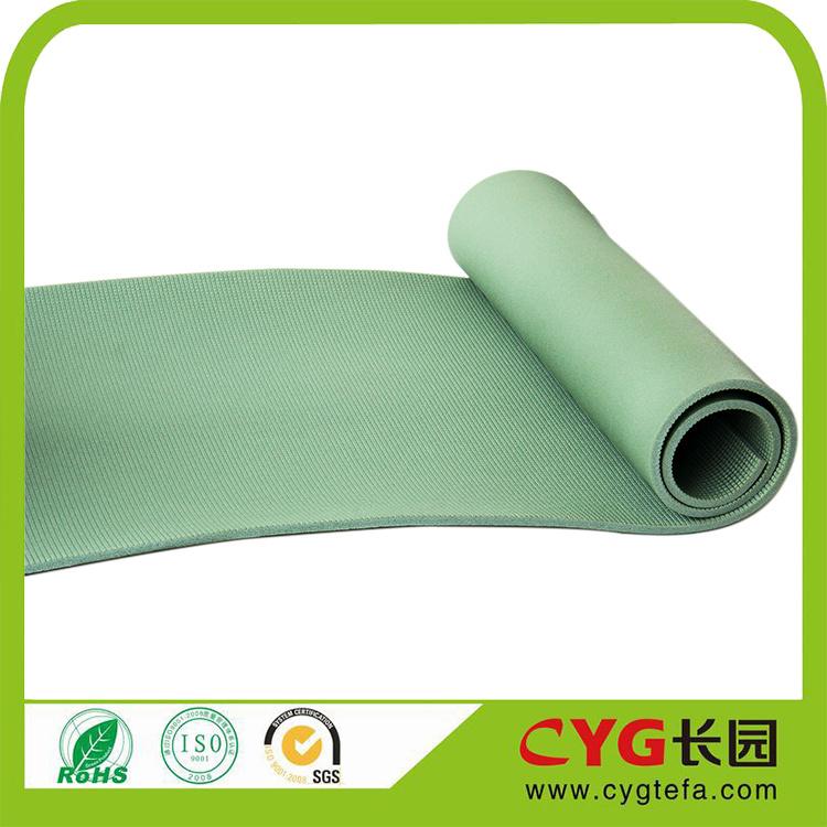 Cyg Carpet Undelay, Foam Underlay, Plastic Carpet Underlay