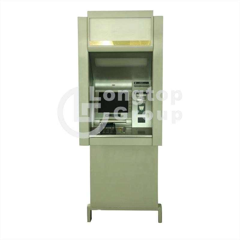 Wincor Nixdorf 2050xe ATM Machine Procash 2050xe