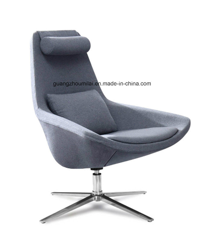 Best Selling Modern Office Furniture Leisure Odd Chair