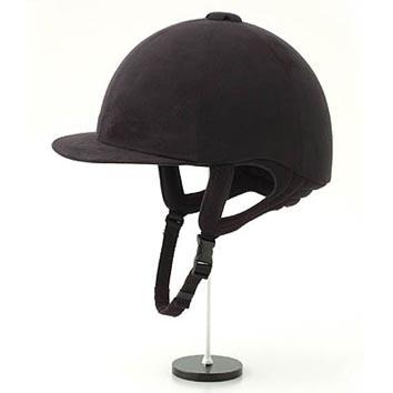 Horse-Helmet-JS-HH-01-.jpg