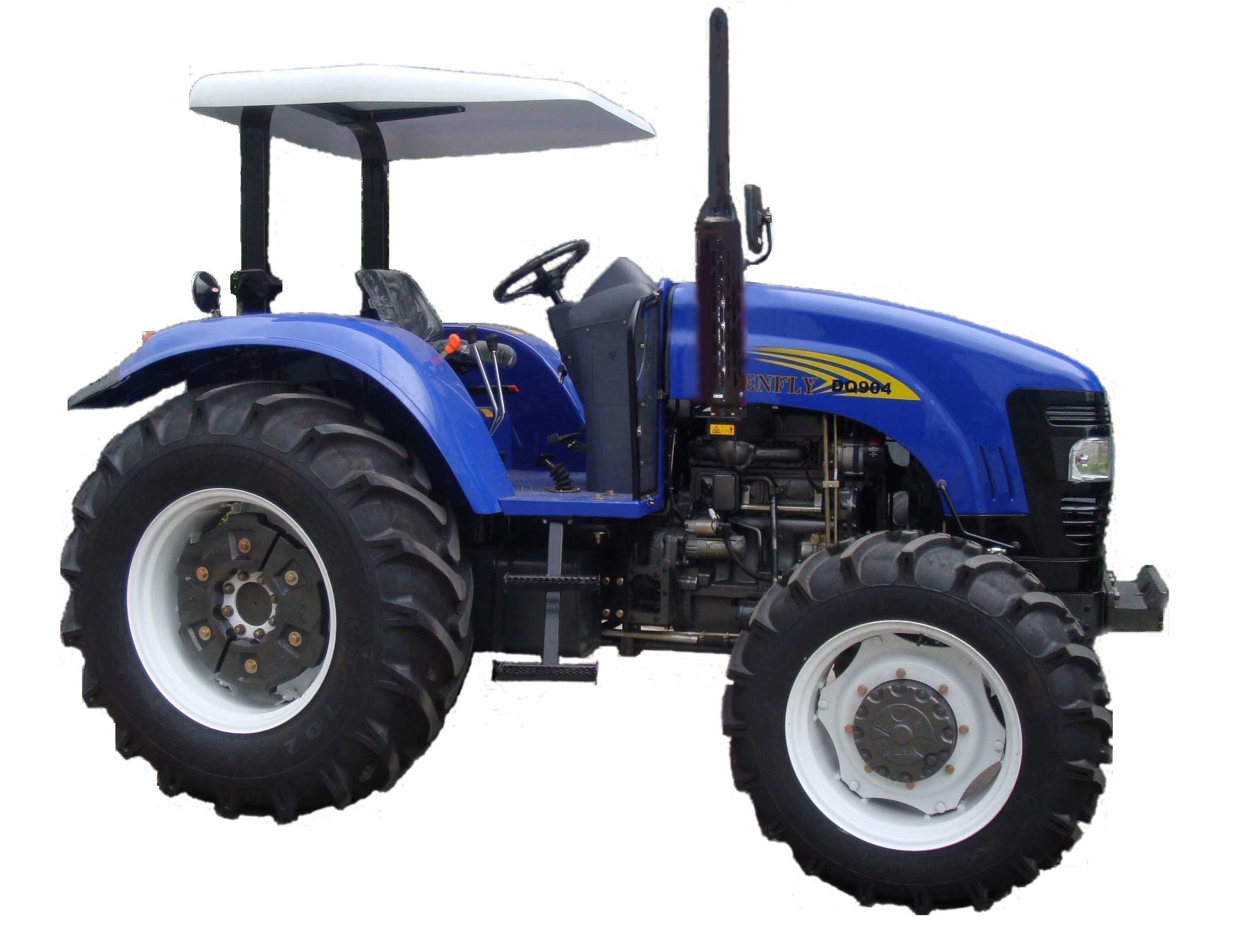 Hubei Tractor Parts : The information is not available right now