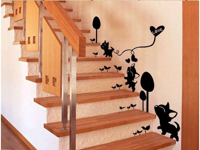 Fuentes de Informaciu00f3n - Si te gustan los gatos, cu00f3mo decorar tu ...