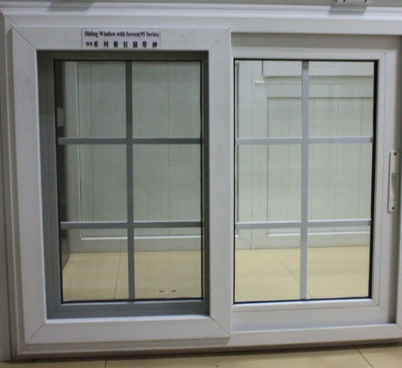 The information is not available right now for Upvc door manufacturers