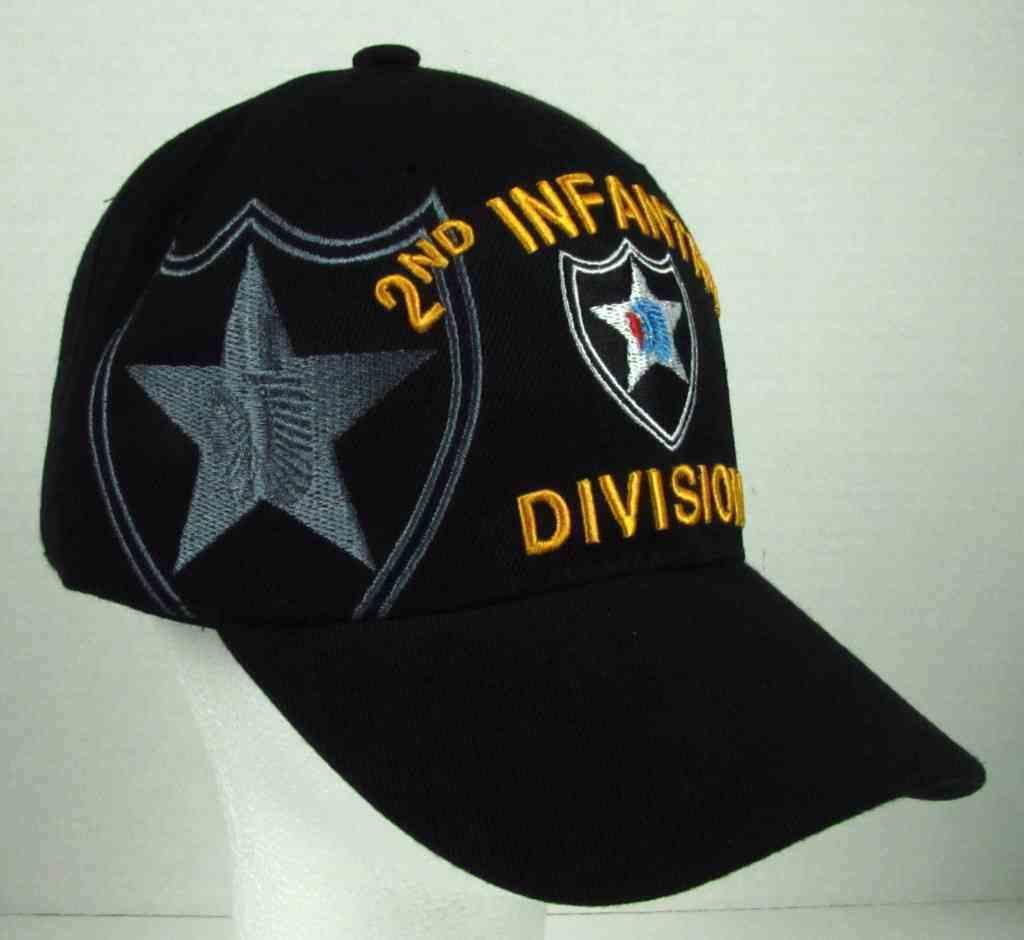 china custom embroidery baseball hats china fitted