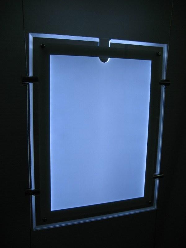 Led Crystal Light Box Jp Led S China Led Light Box