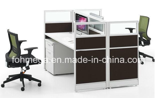 dental workstation office furniture workstation office modular workstations standard sizes of workstation furniture foh cxst3 2d buy modular workstation furniture