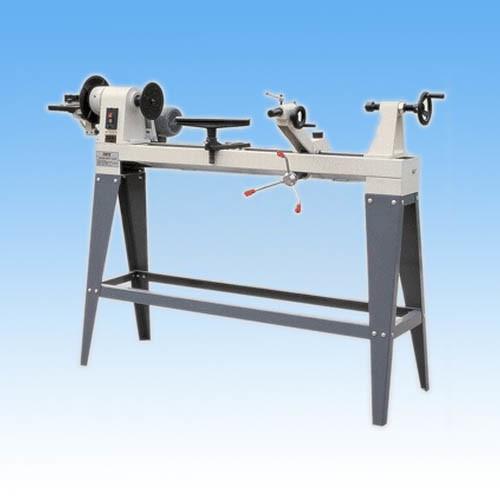 China Wood Copy Lathe (GT08D004) - China Lathe, Wood Lathe