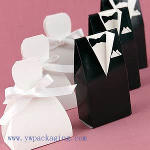 Wedding Gift Boxes Online : ... Gift Boxes (WB-PB03&PB11) - China Wedding Gift Boxes, Wedding Gift Box