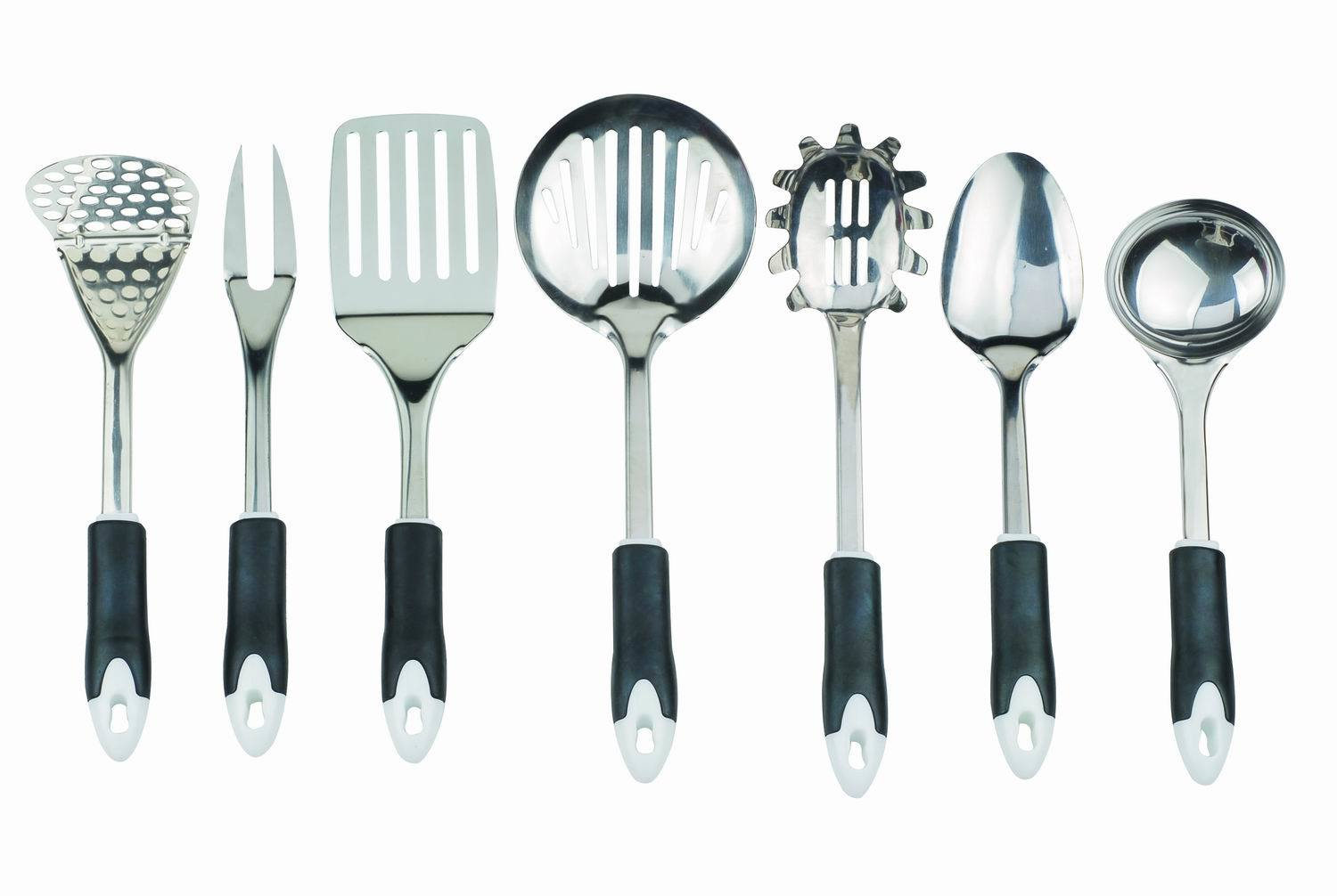 Cooking Utensils (SYU030) - China Utensils,Kitchen Tool