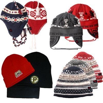 Fashion Hats on Fashion Acrylic Hats   China Hats Acrylic Hats Winter Hats In Warm