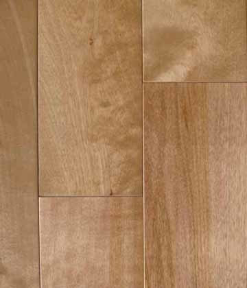 Birch wood flooring 19 china engineered wood flooring for Birch hardwood flooring