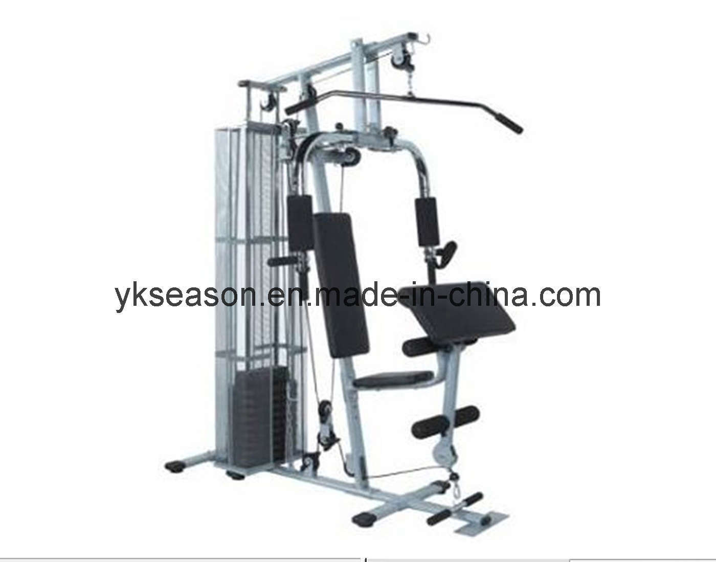 China home gym equipment sj gyms