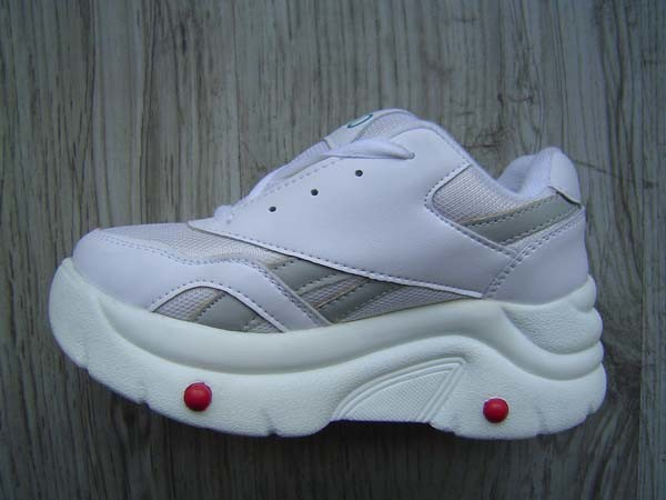 Roller Shoes (B15116)